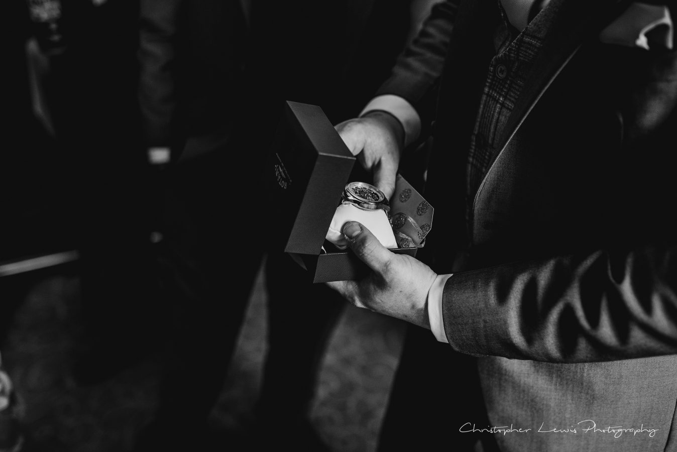 Mottram-Hall-Wedding-Christopher-Lewis-Photography- 20