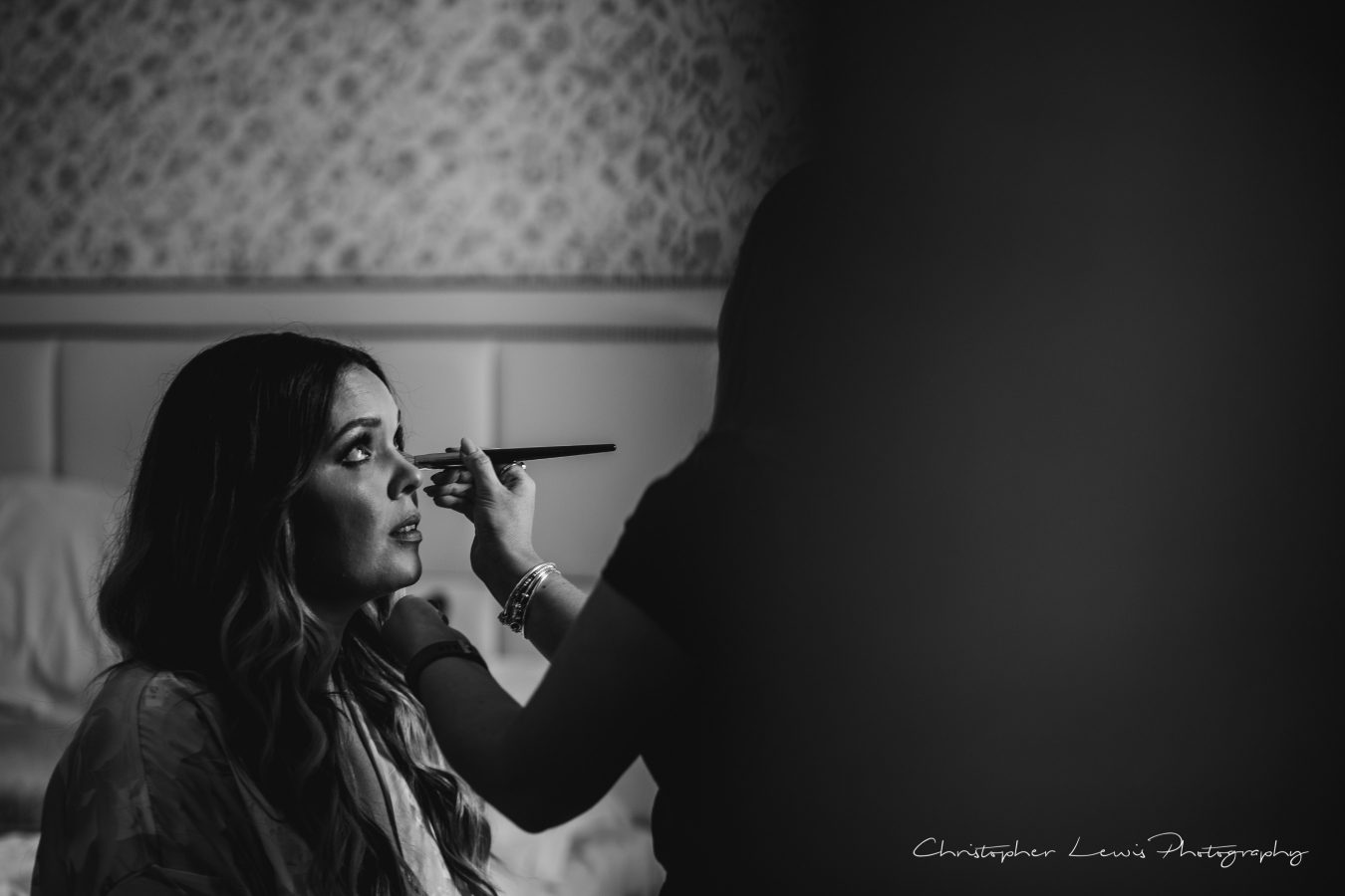 Mottram-Hall-Wedding-Christopher-Lewis-Photography- 27