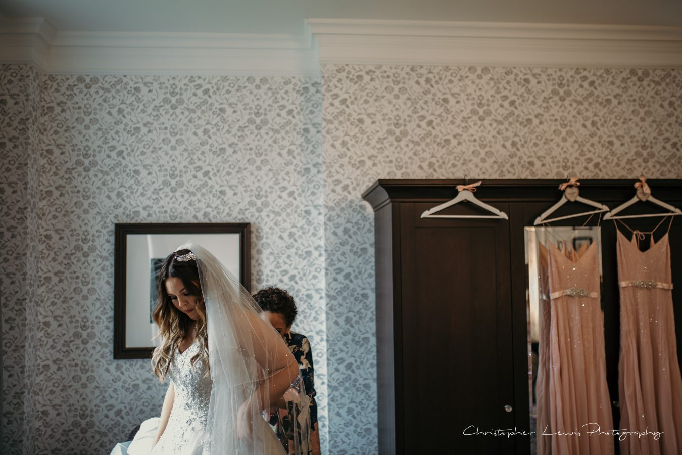 Mottram-Hall-Wedding-Christopher-Lewis-Photography- 48