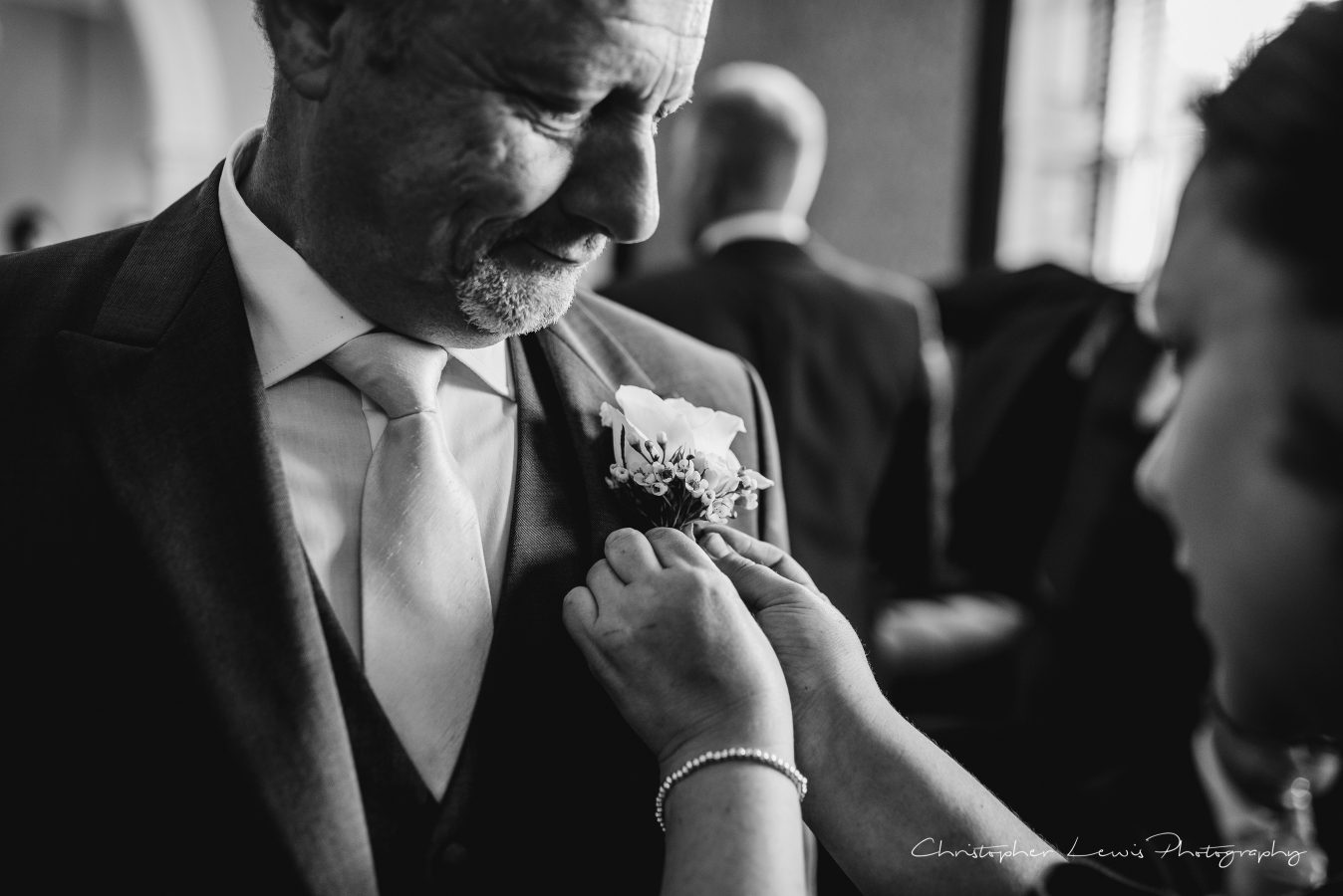 Mottram-Hall-Wedding-Christopher-Lewis-Photography- 51