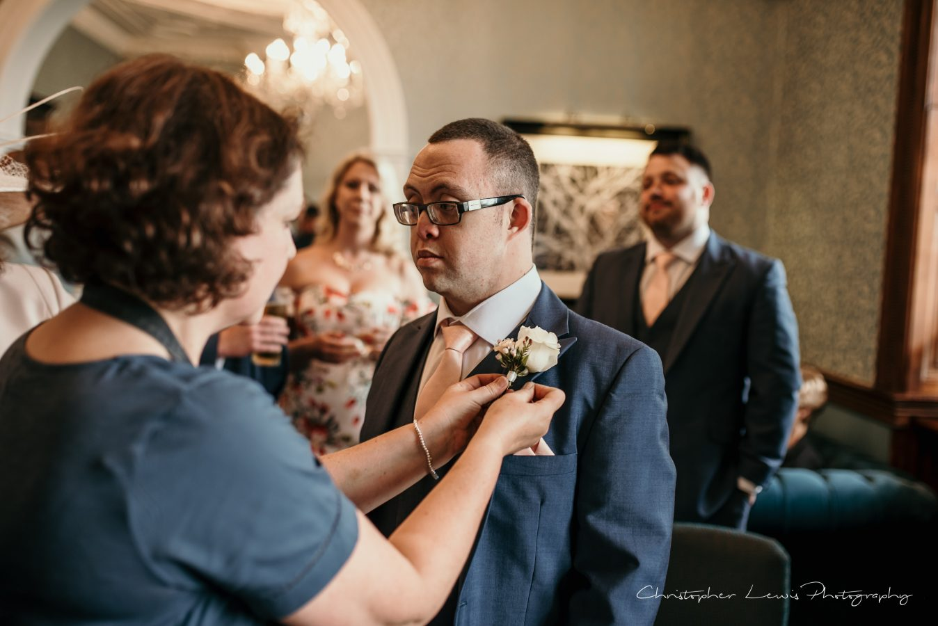 Mottram-Hall-Wedding-Christopher-Lewis-Photography- 52