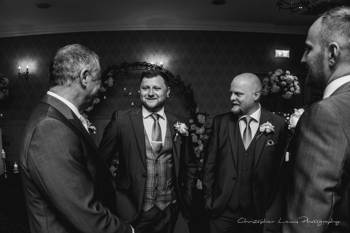 Mottram-Hall-Wedding-Christopher-Lewis-Photography- 58