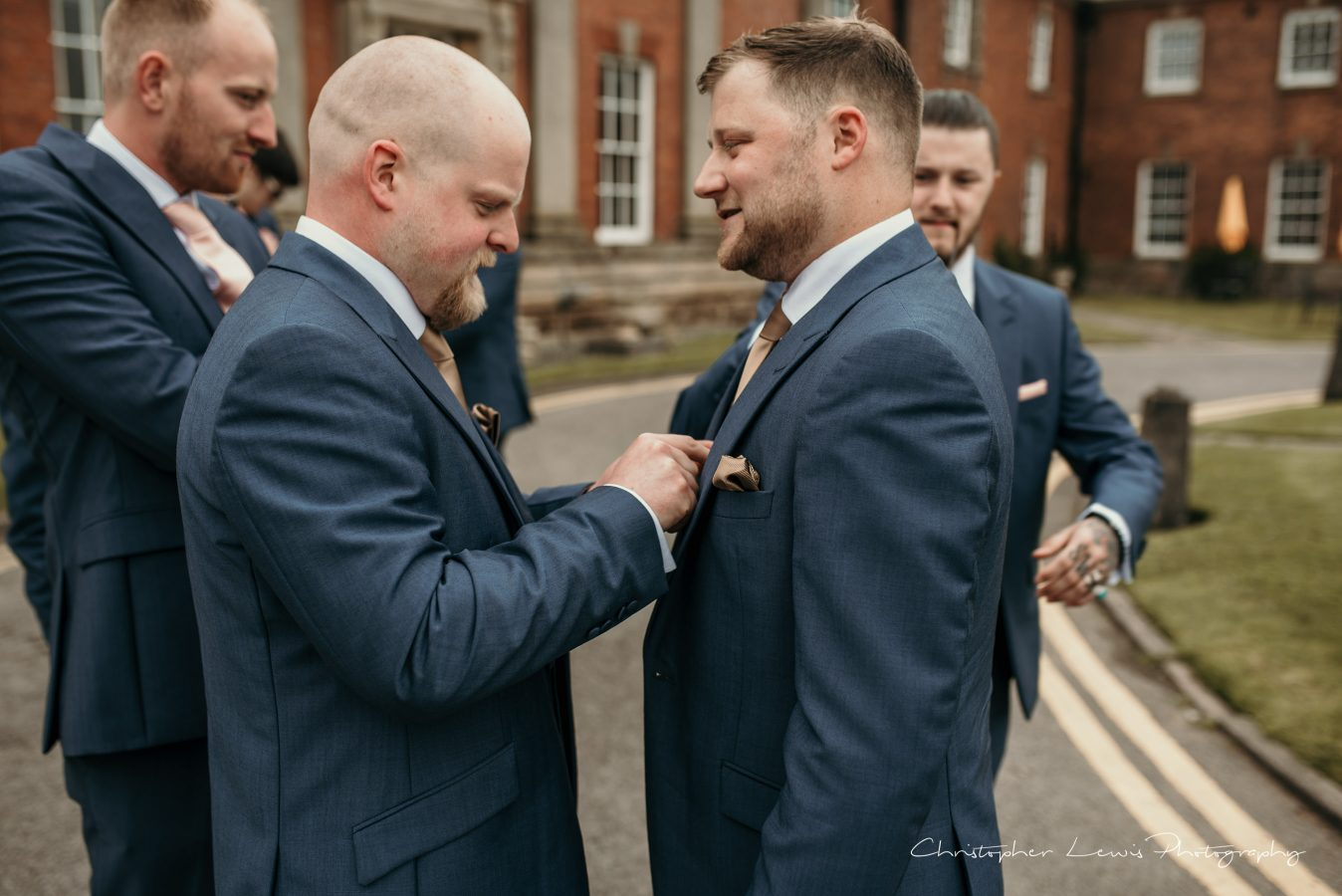 Mottram-Hall-Wedding-Christopher-Lewis-Photography- 6