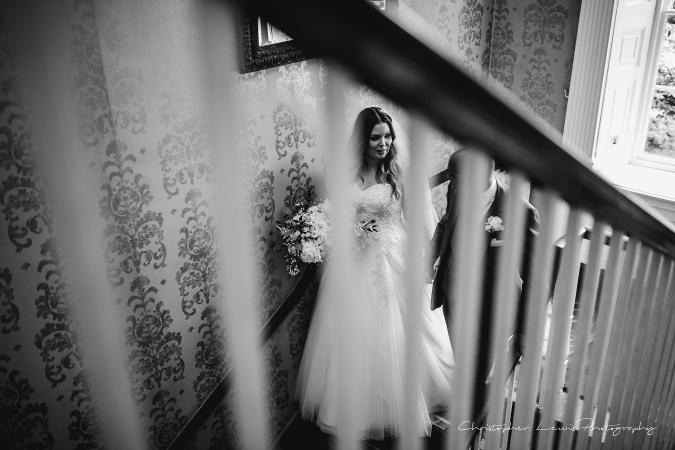 Mottram-Hall-Wedding-Christopher-Lewis-Photography- 61