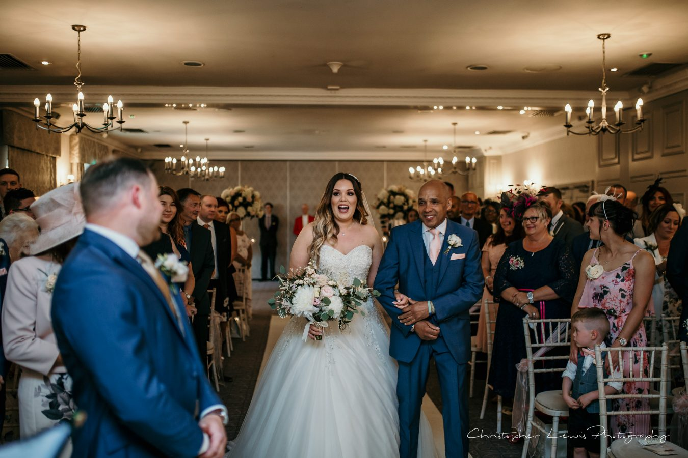 Mottram-Hall-Wedding-Christopher-Lewis-Photography- 67