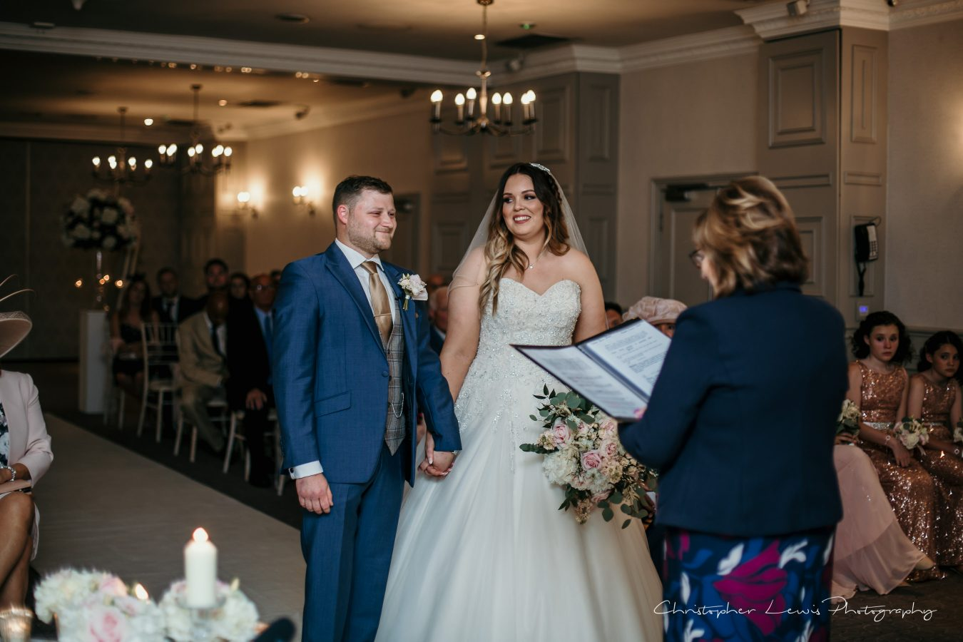 Mottram-Hall-Wedding-Christopher-Lewis-Photography- 68