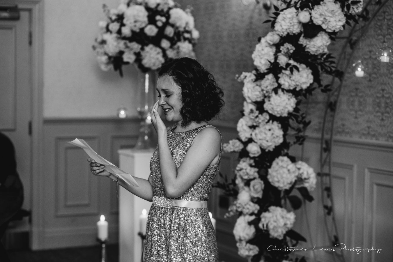 Mottram-Hall-Wedding-Christopher-Lewis-Photography- 69