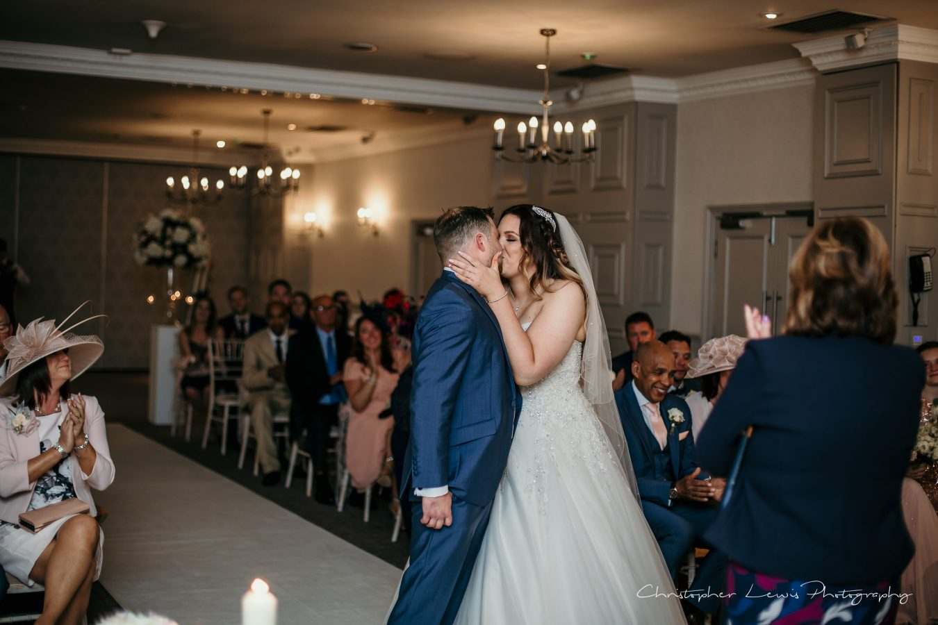 Mottram-Hall-Wedding-Christopher-Lewis-Photography- 74