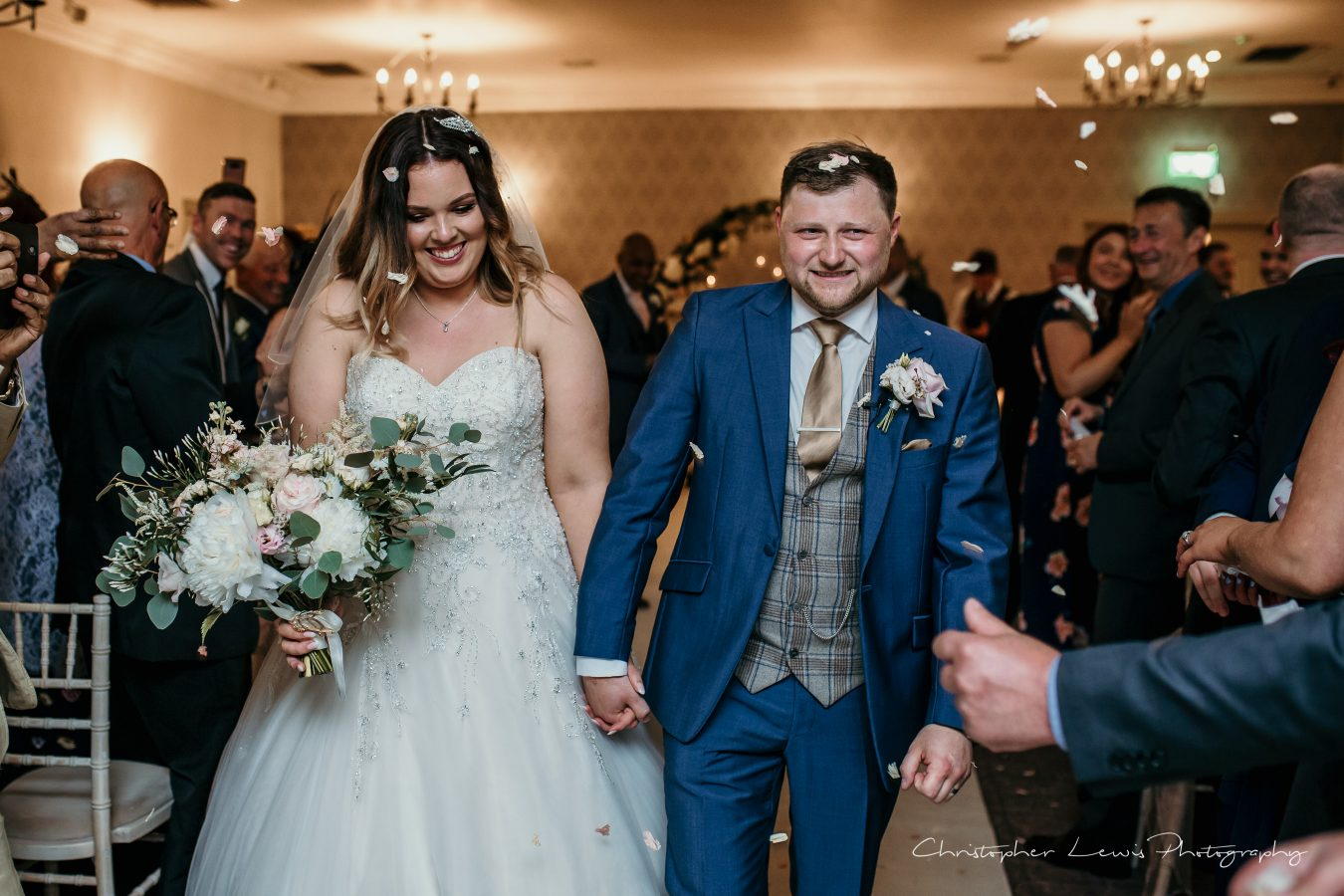 Mottram-Hall-Wedding-Christopher-Lewis-Photography- 77