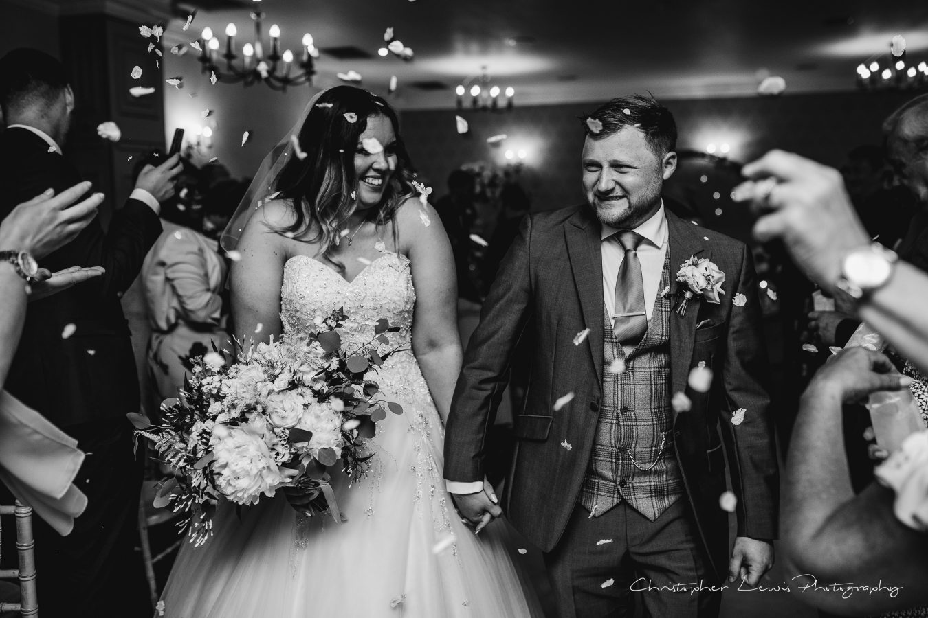 Mottram-Hall-Wedding-Christopher-Lewis-Photography- 78
