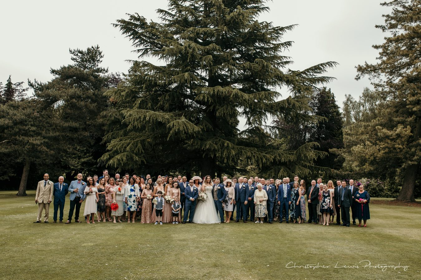 Mottram-Hall-Wedding-Christopher-Lewis-Photography- 83