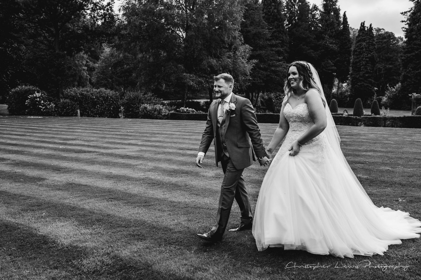 Mottram-Hall-Wedding-Christopher-Lewis-Photography- 91