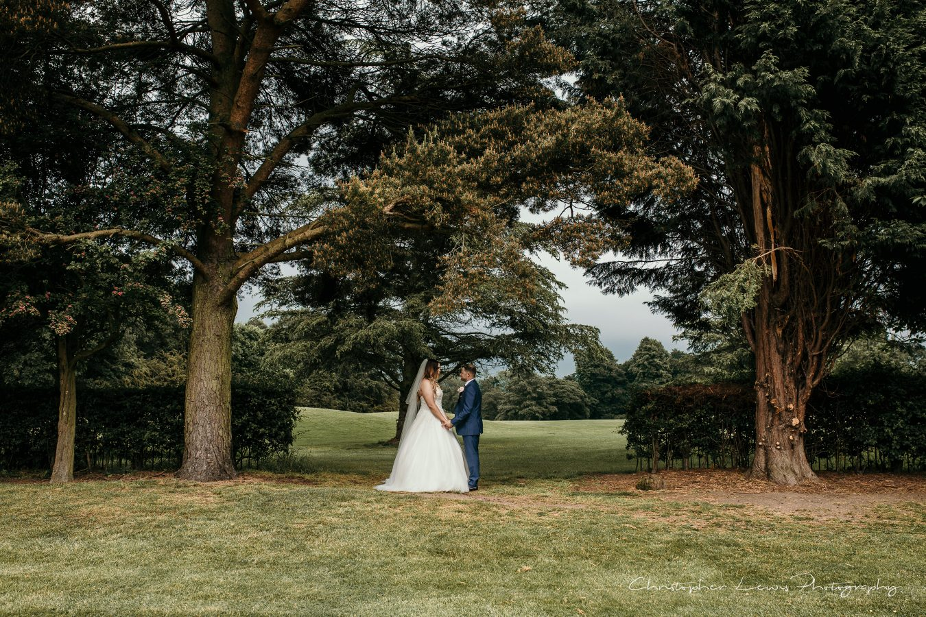 Mottram-Hall-Wedding-Christopher-Lewis-Photography- 92