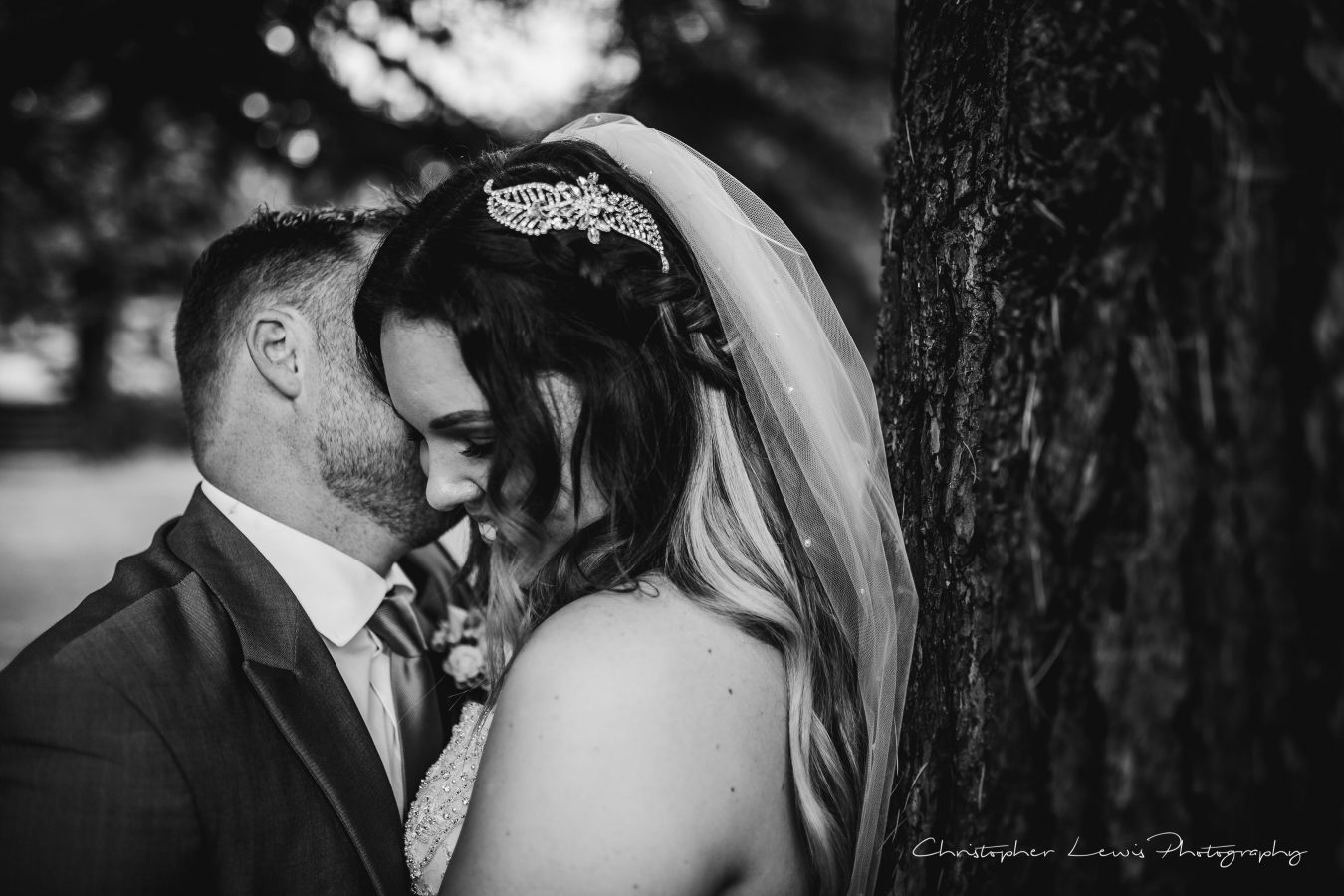 Mottram-Hall-Wedding-Christopher-Lewis-Photography- 93