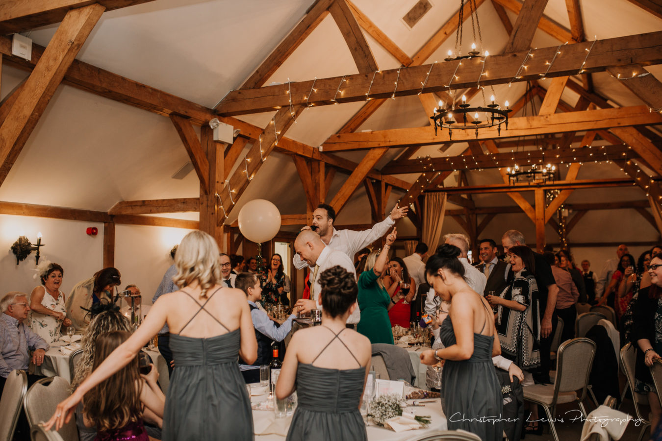 Sandhole-Oak-Barn-Wedding-Christopher-Lewis-Photography- 47