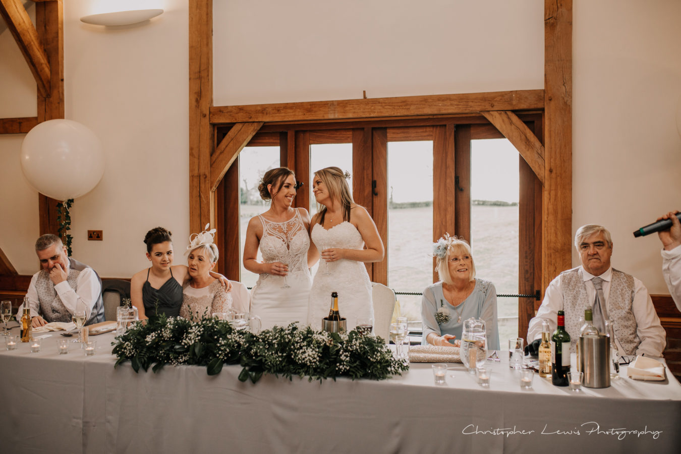 Sandhole-Oak-Barn-Wedding-Christopher-Lewis-Photography- 49