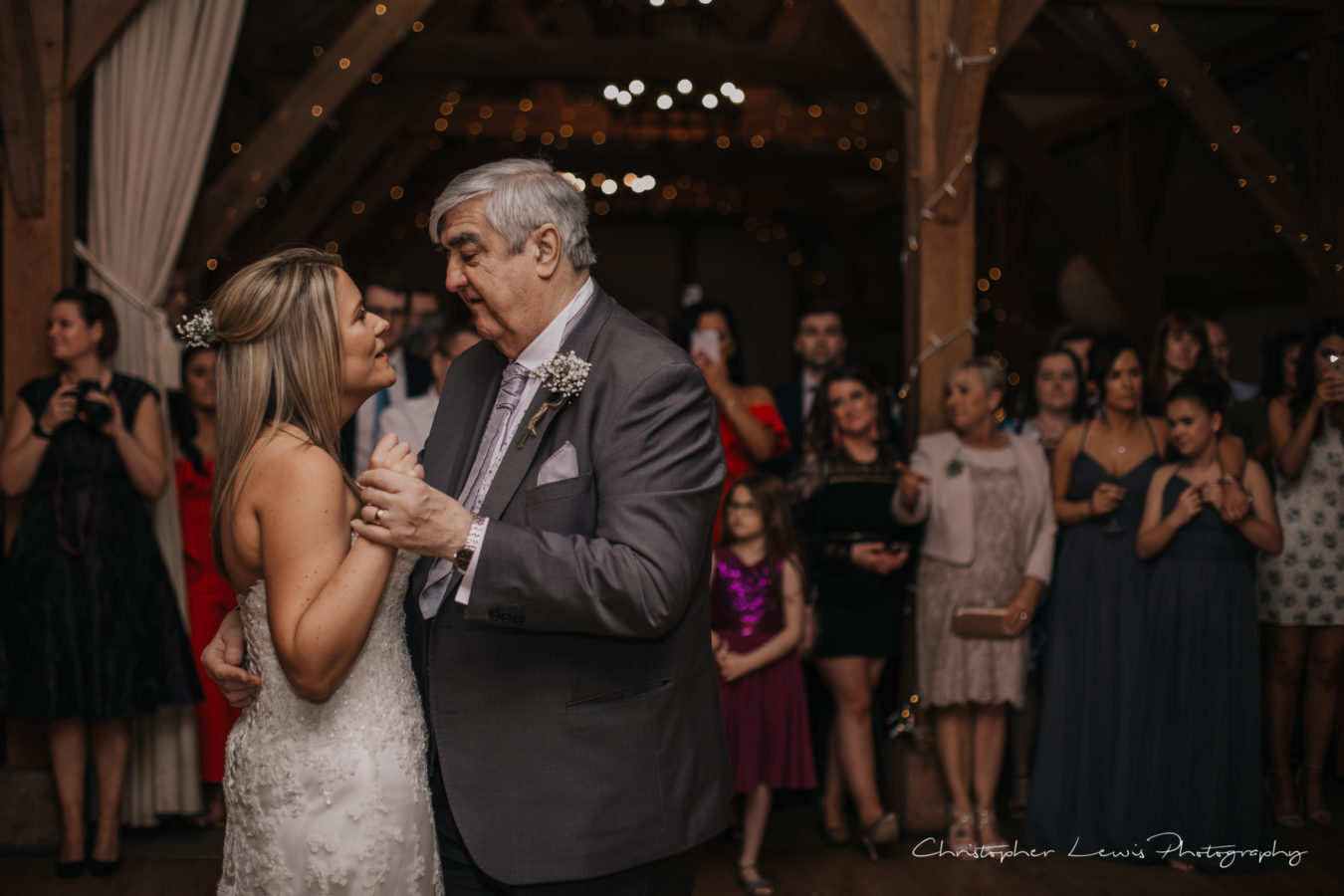 Sandhole-Oak-Barn-Wedding-Christopher-Lewis-Photography- 65