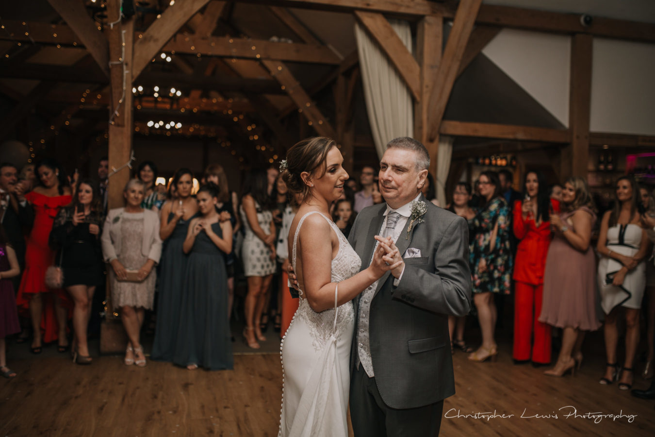 Sandhole-Oak-Barn-Wedding-Christopher-Lewis-Photography- 66