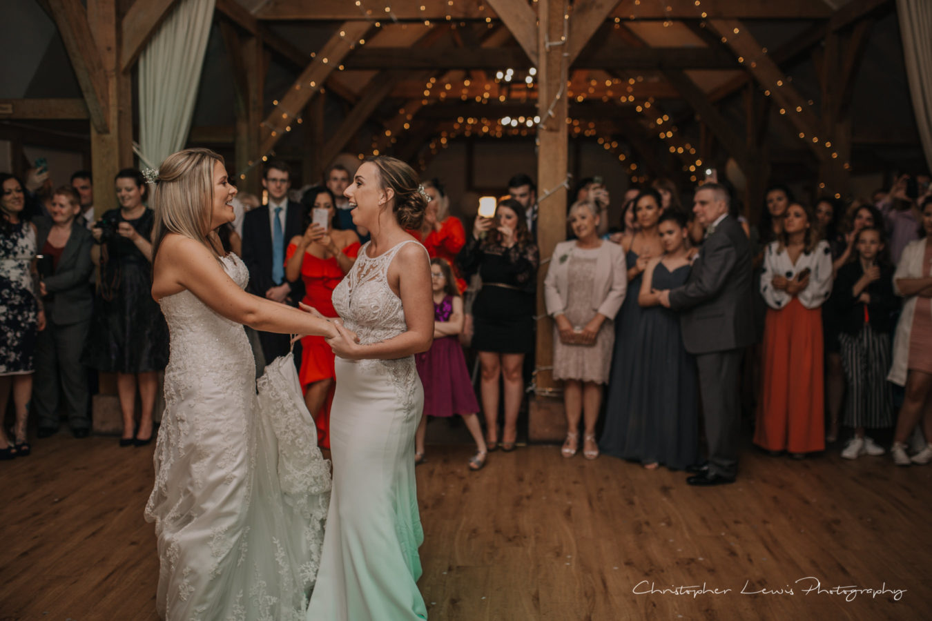 Sandhole-Oak-Barn-Wedding-Christopher-Lewis-Photography- 67