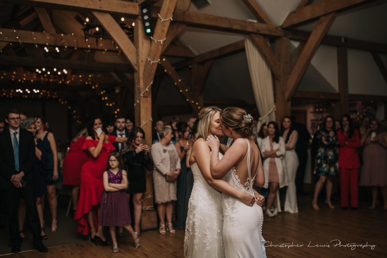 Sandhole-Oak-Barn-Wedding-Christopher-Lewis-Photography- 68