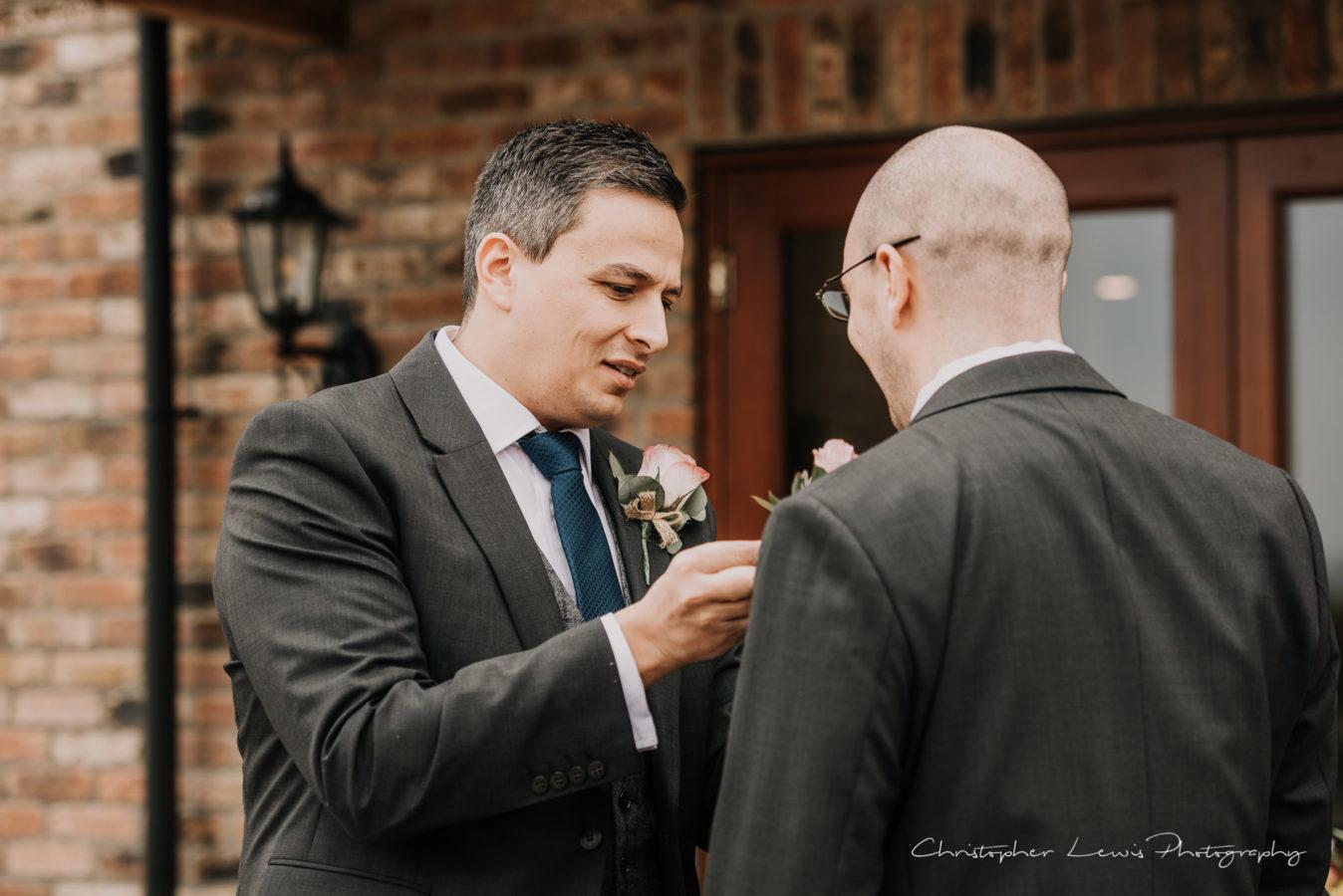 Thief-Hall-Wedding-Christopher-Lewis-Photography-11