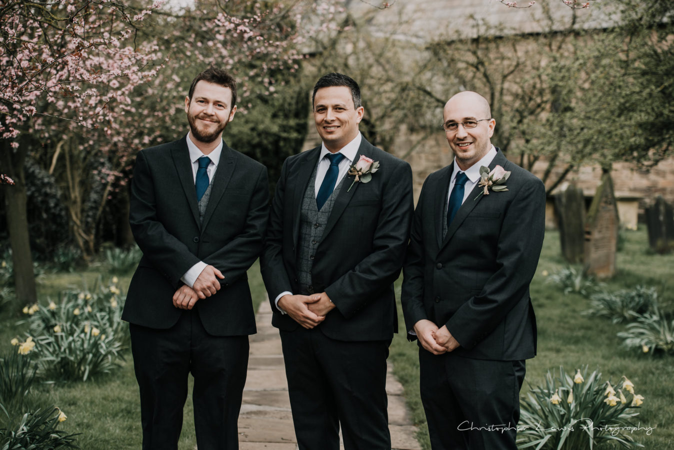 Thief-Hall-Wedding-Christopher-Lewis-Photography-12