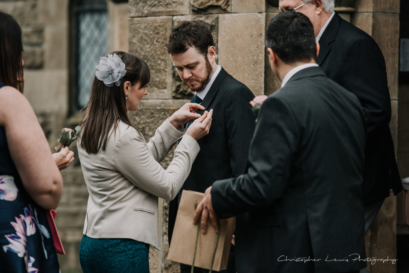 Thief-Hall-Wedding-Christopher-Lewis-Photography-13