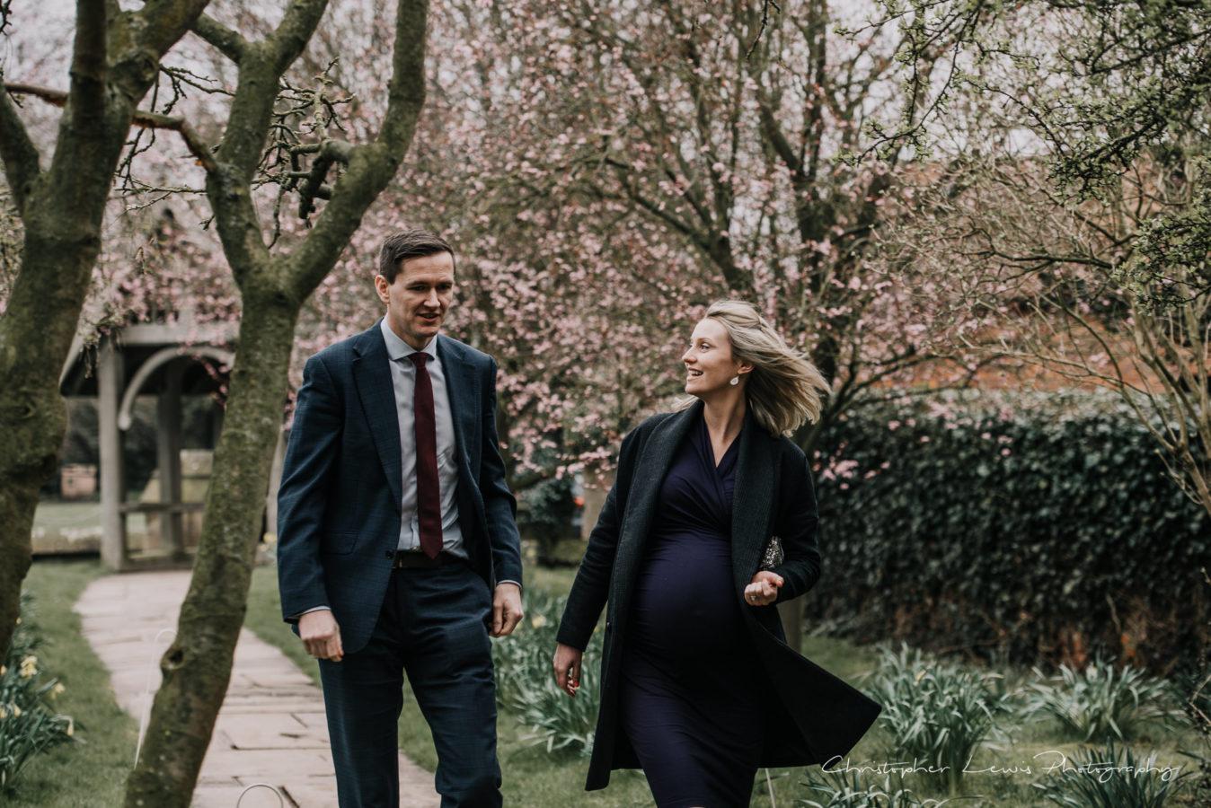 Thief-Hall-Wedding-Christopher-Lewis-Photography-16