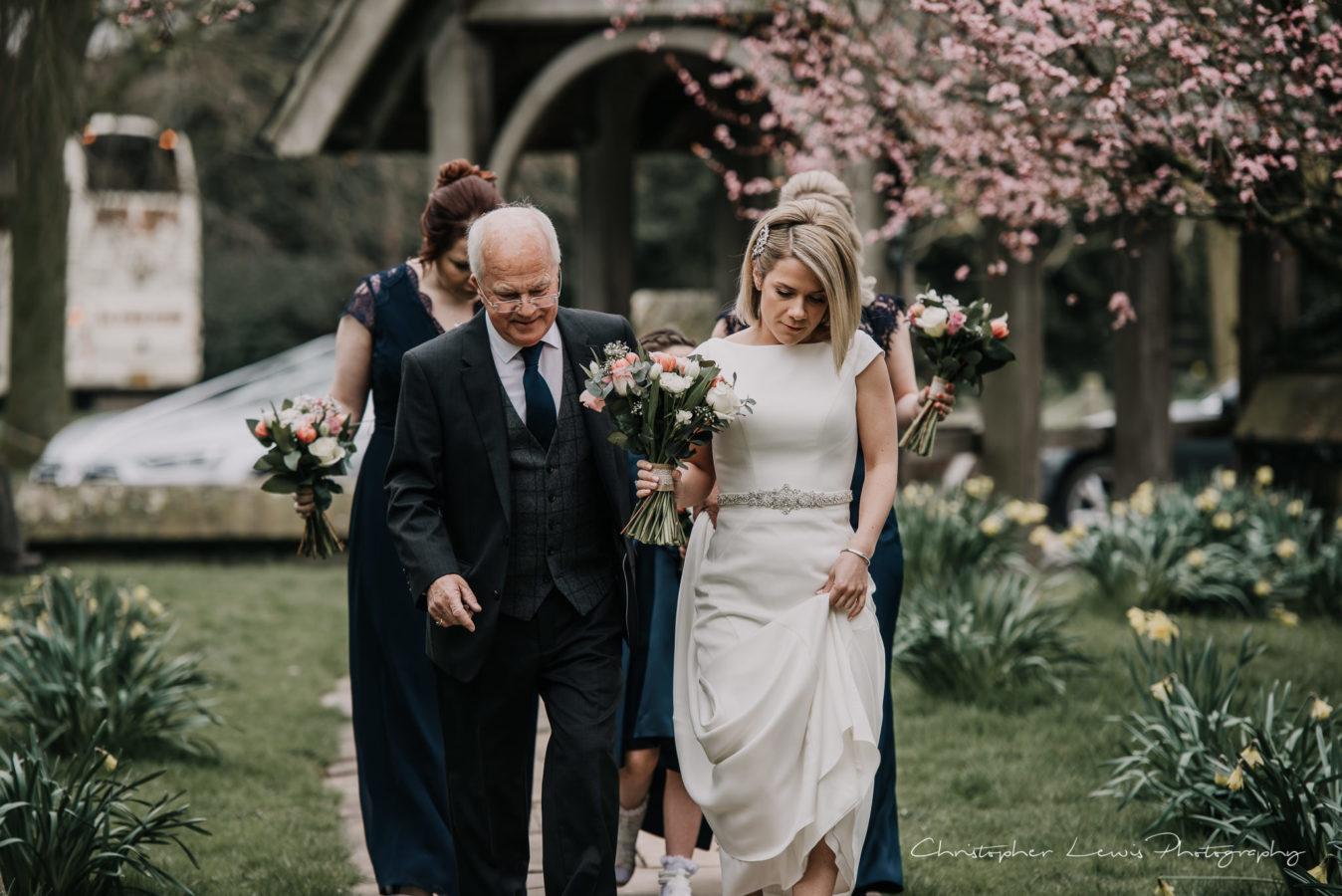 Thief-Hall-Wedding-Christopher-Lewis-Photography-17