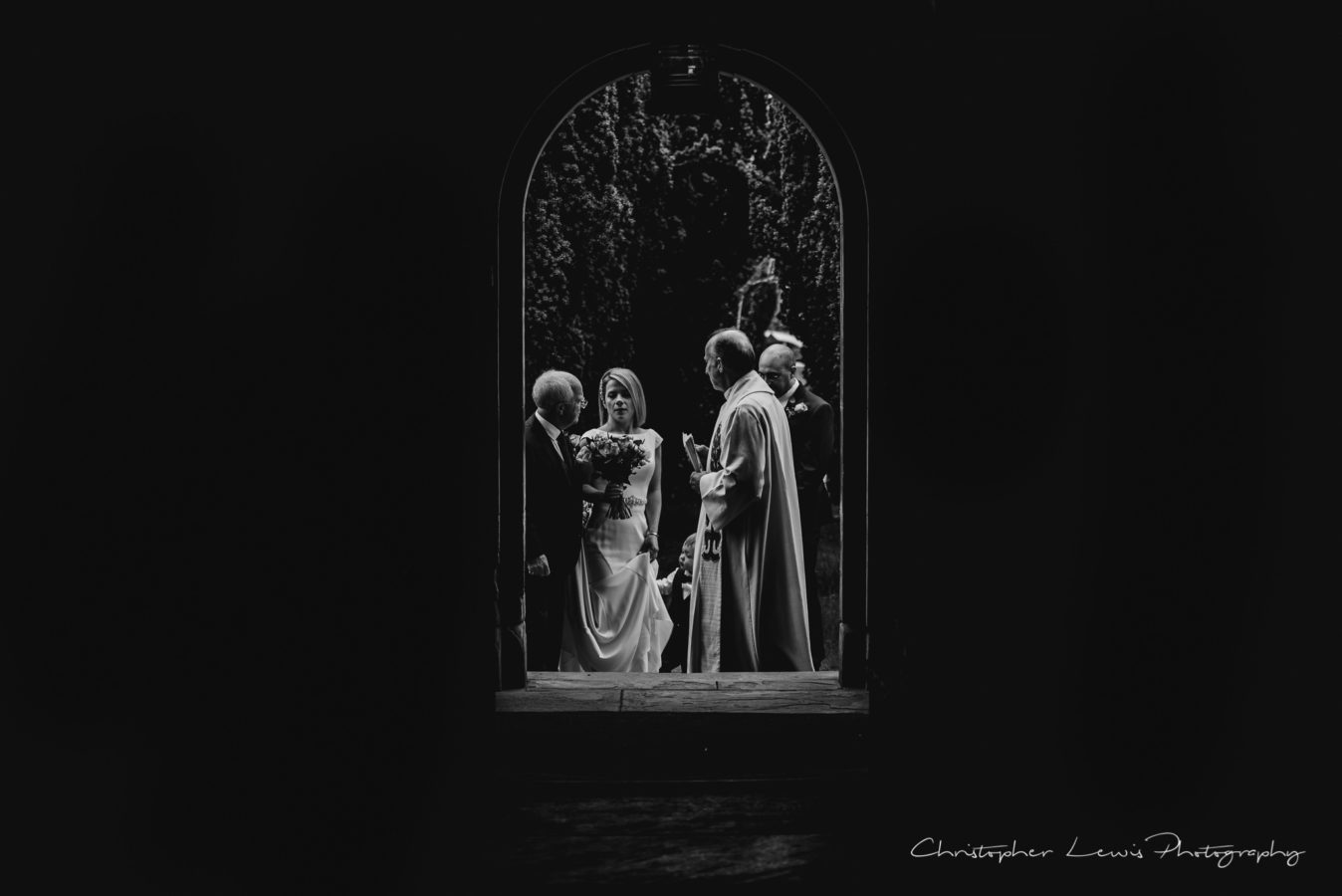 Thief-Hall-Wedding-Christopher-Lewis-Photography-18