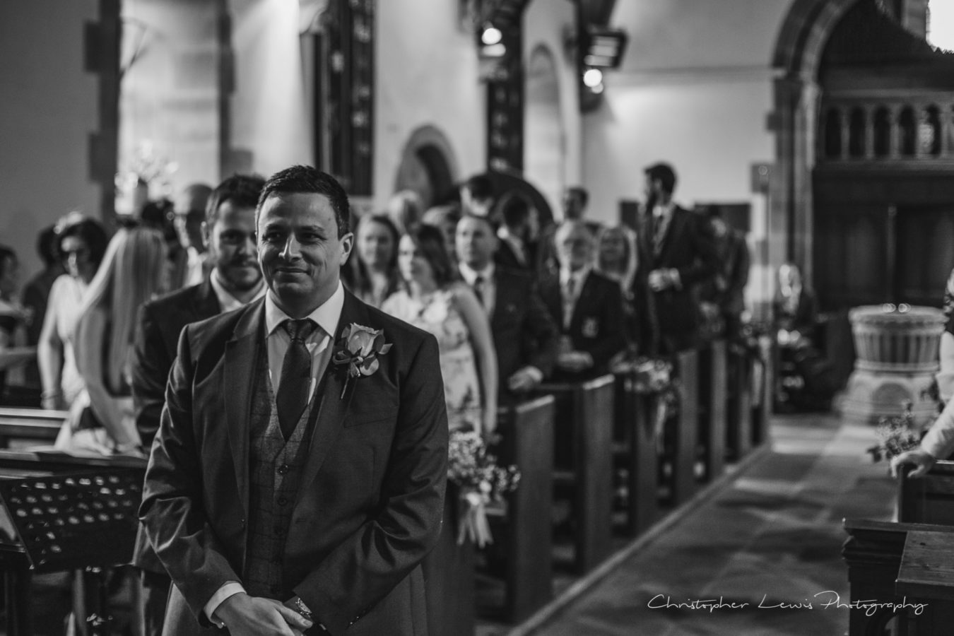 Thief-Hall-Wedding-Christopher-Lewis-Photography-19