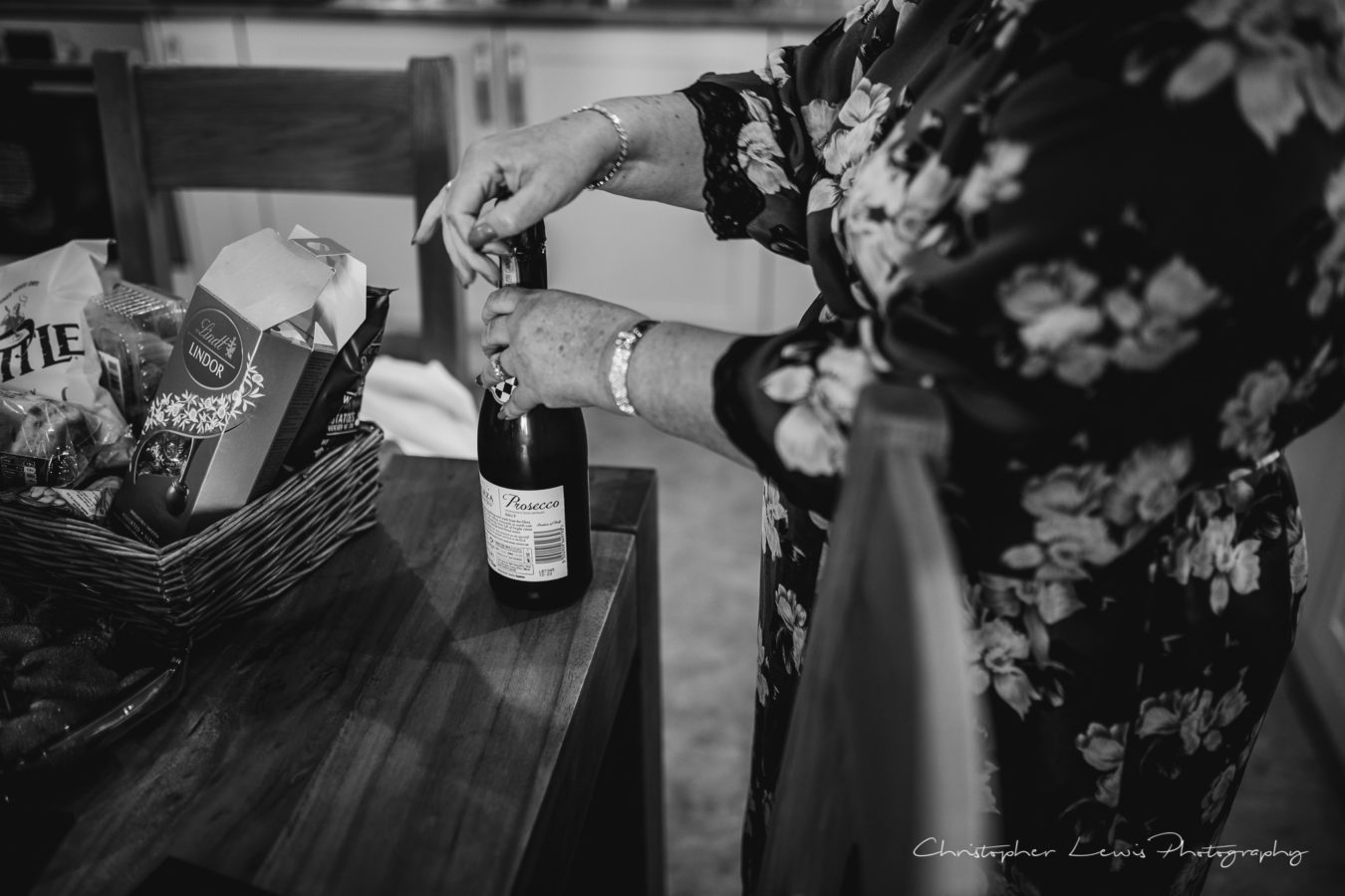 Thief-Hall-Wedding-Christopher-Lewis-Photography-2