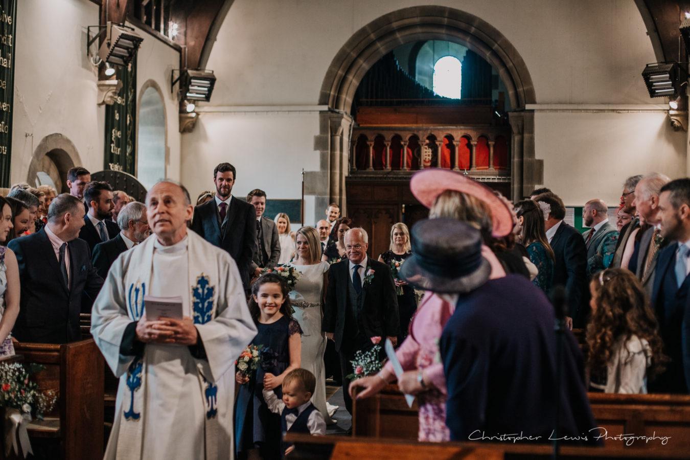 Thief-Hall-Wedding-Christopher-Lewis-Photography-20