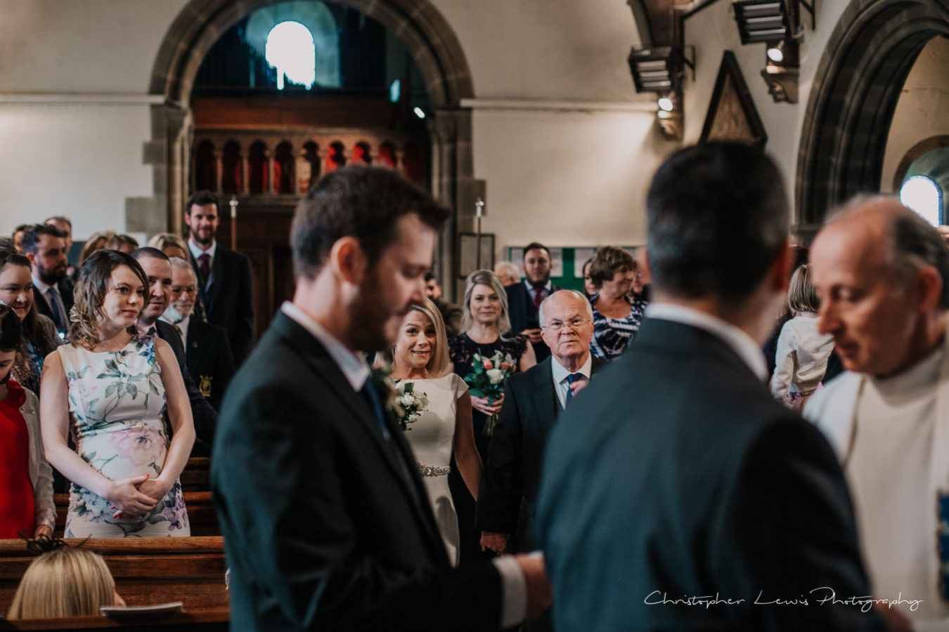 Thief-Hall-Wedding-Christopher-Lewis-Photography-21