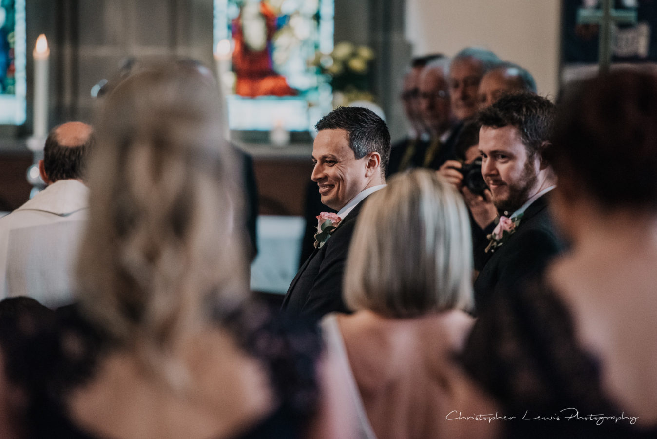 Thief-Hall-Wedding-Christopher-Lewis-Photography-22