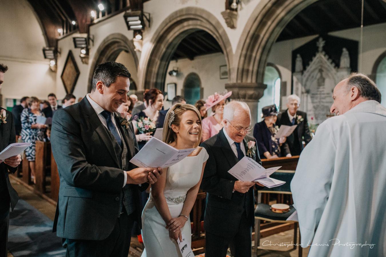 Thief-Hall-Wedding-Christopher-Lewis-Photography-23