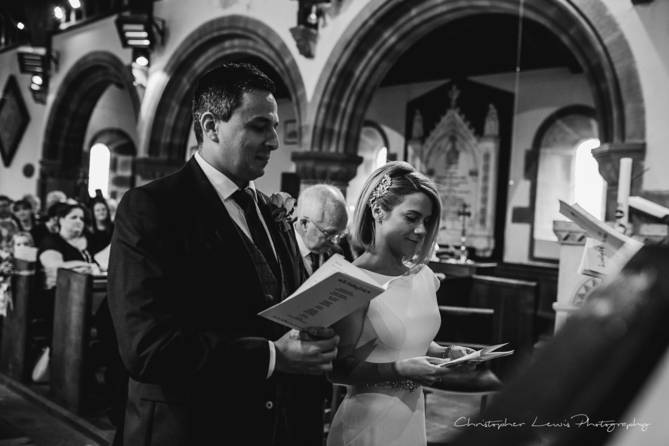 Thief-Hall-Wedding-Christopher-Lewis-Photography-24