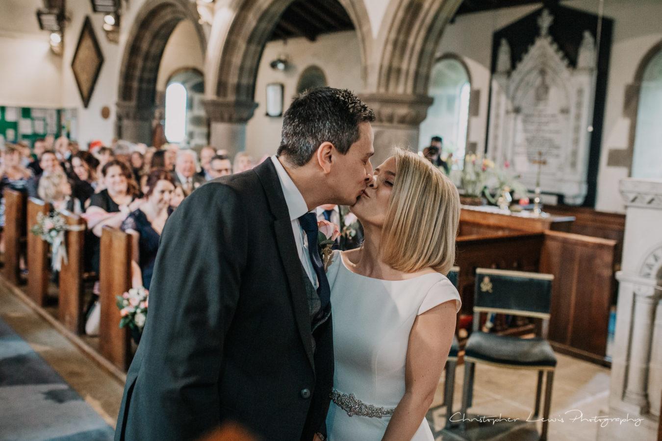 Thief-Hall-Wedding-Christopher-Lewis-Photography-26