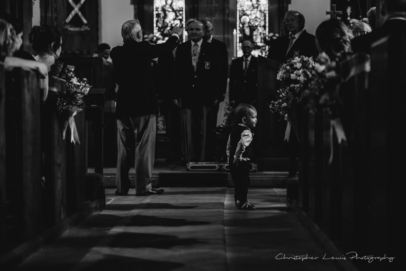 Thief-Hall-Wedding-Christopher-Lewis-Photography-27