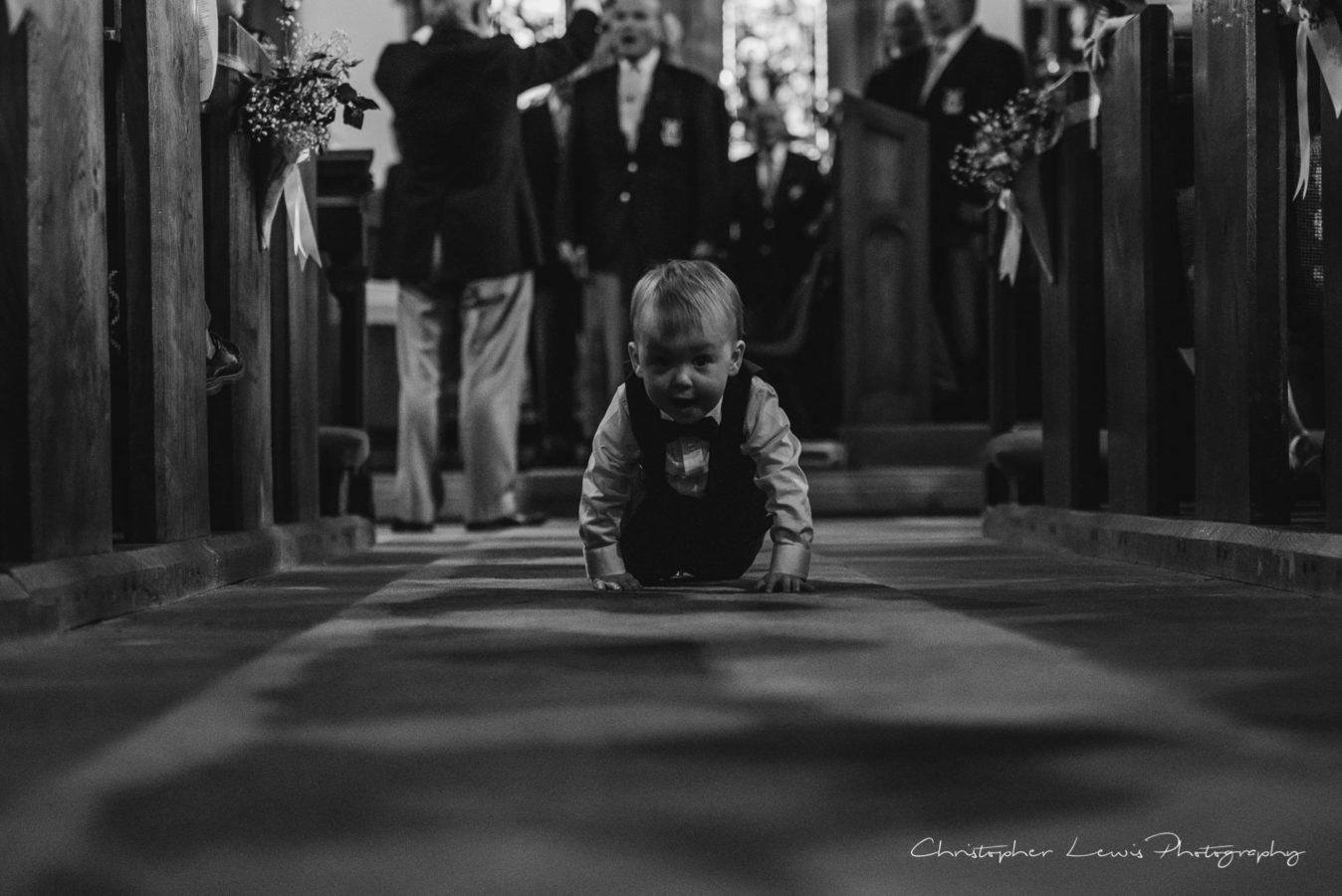 Thief-Hall-Wedding-Christopher-Lewis-Photography-28