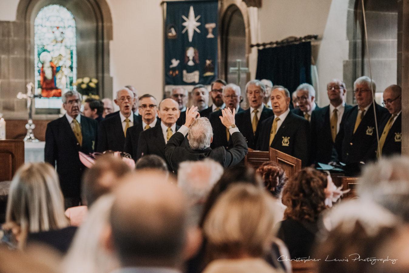 Thief-Hall-Wedding-Christopher-Lewis-Photography-29