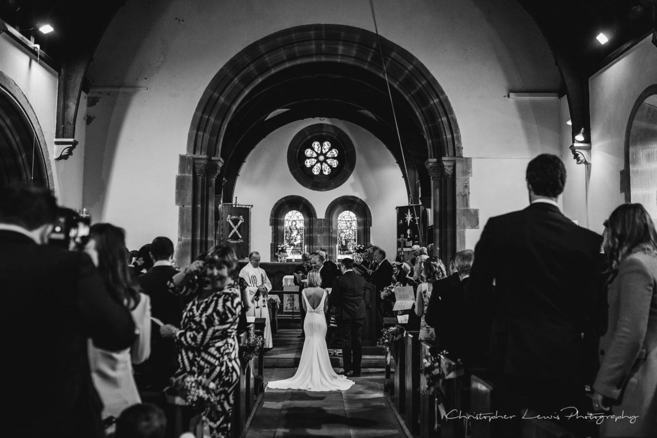 Thief-Hall-Wedding-Christopher-Lewis-Photography-31