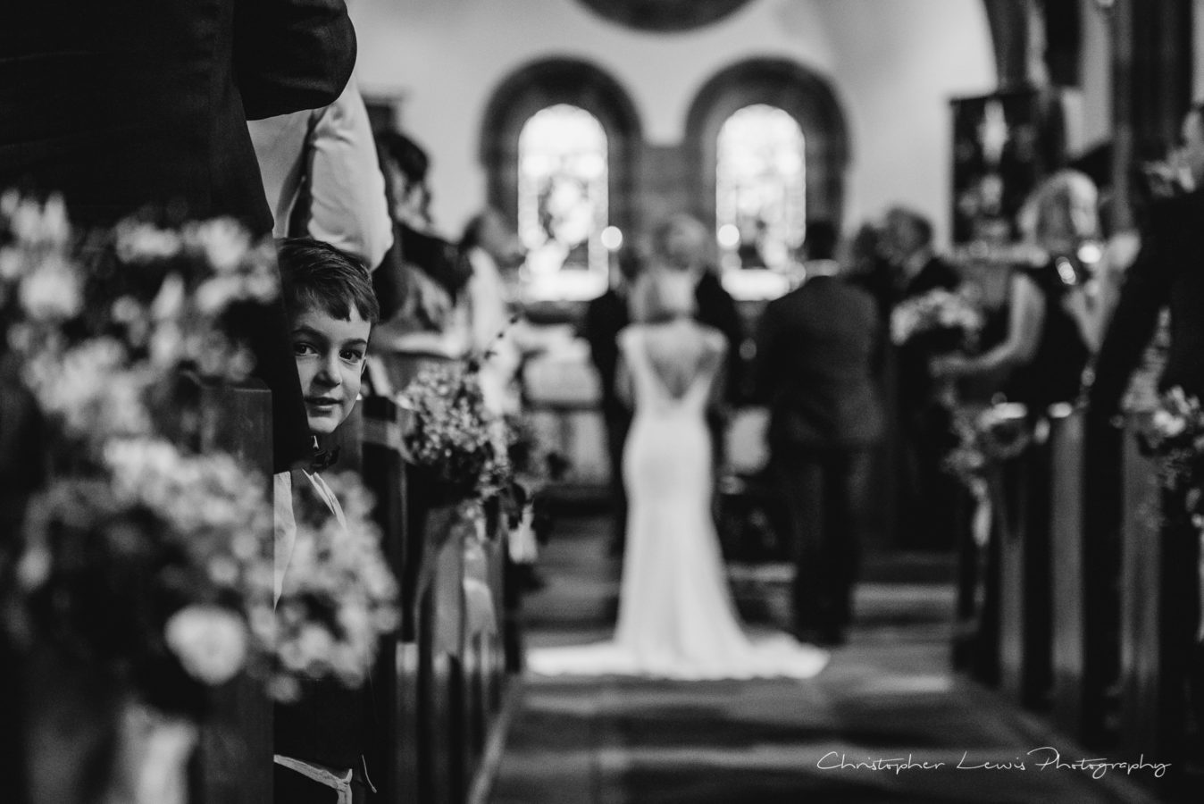 Thief-Hall-Wedding-Christopher-Lewis-Photography-32