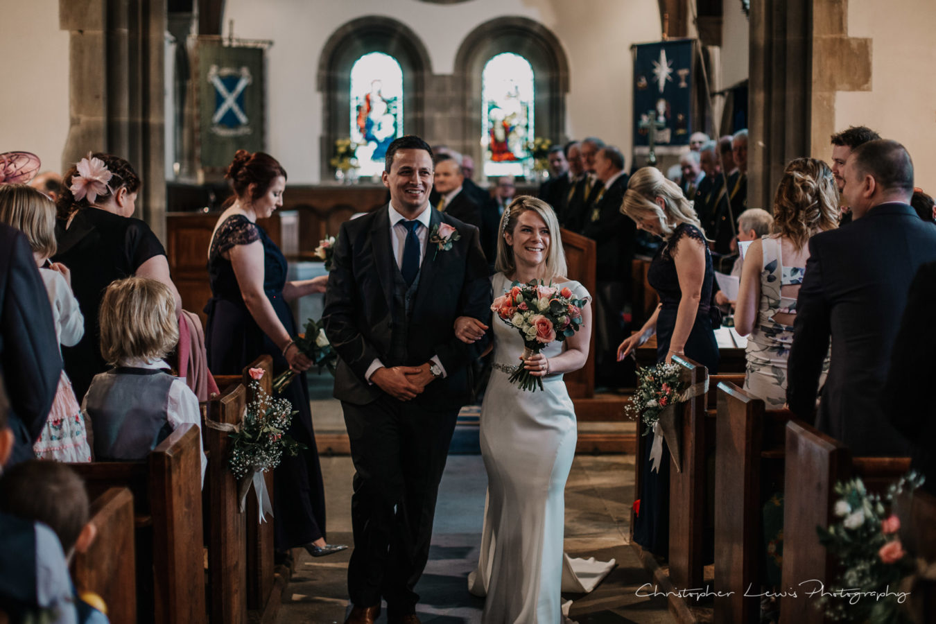Thief-Hall-Wedding-Christopher-Lewis-Photography-33