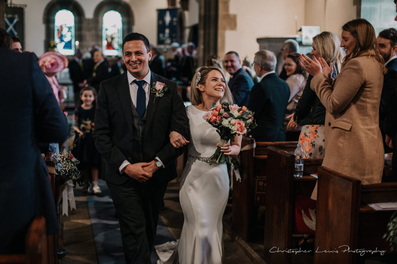 Thief-Hall-Wedding-Christopher-Lewis-Photography-34