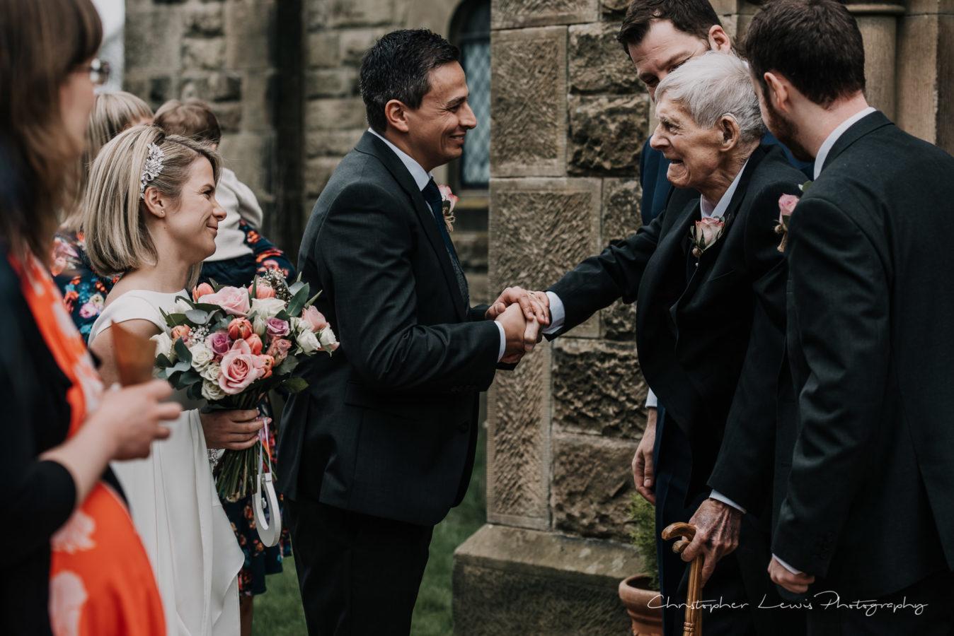 Thief-Hall-Wedding-Christopher-Lewis-Photography-35