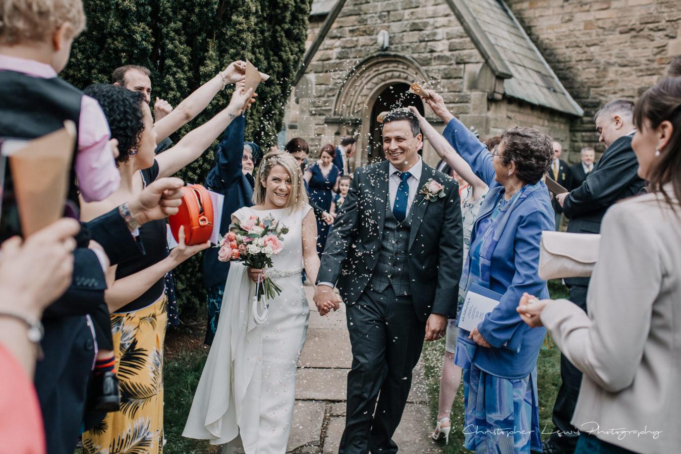 Thief-Hall-Wedding-Christopher-Lewis-Photography-36