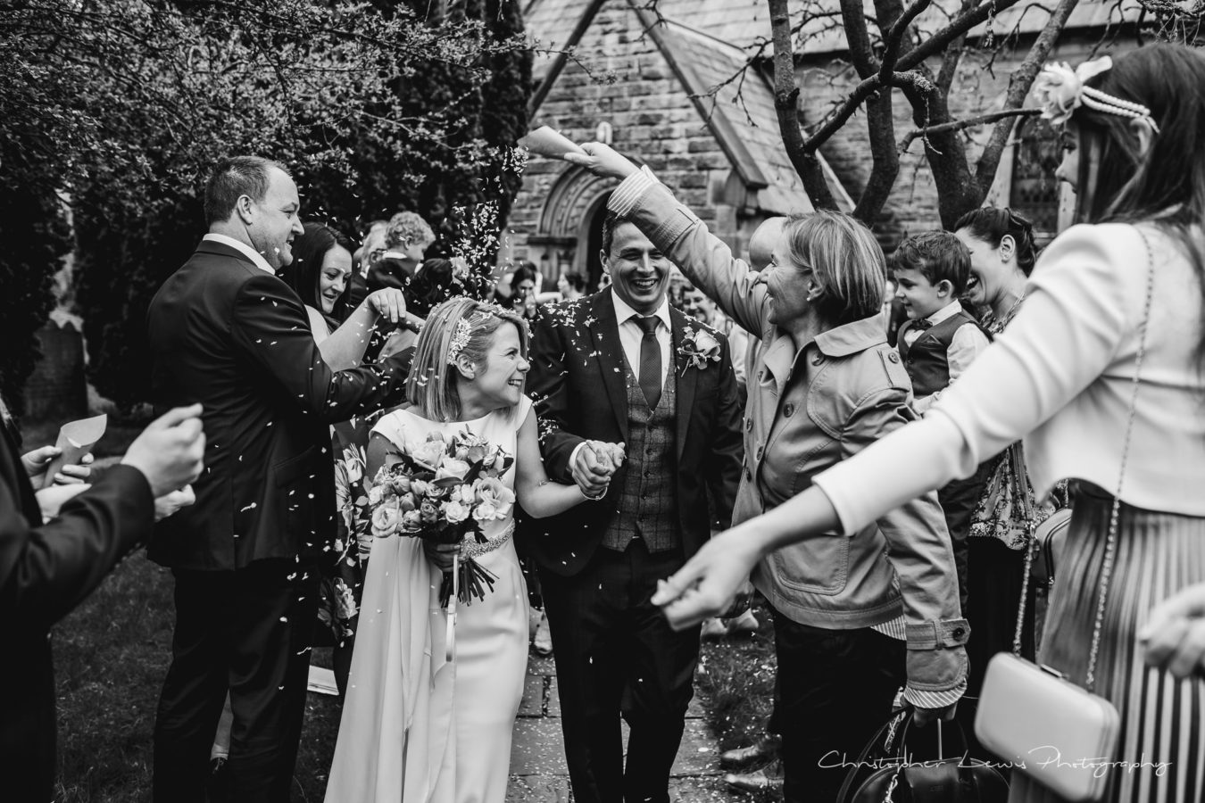 Thief-Hall-Wedding-Christopher-Lewis-Photography-37