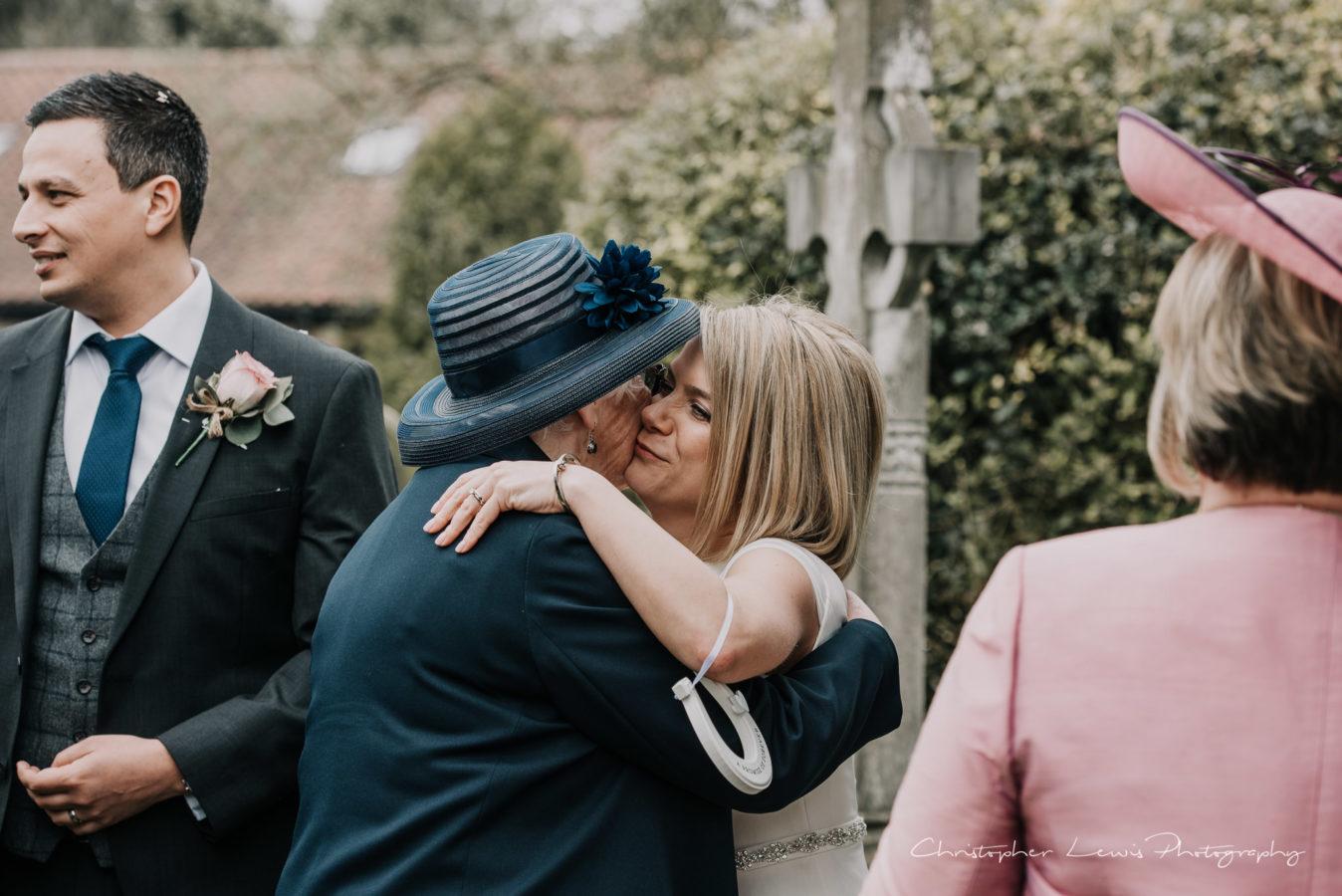 Thief-Hall-Wedding-Christopher-Lewis-Photography-38