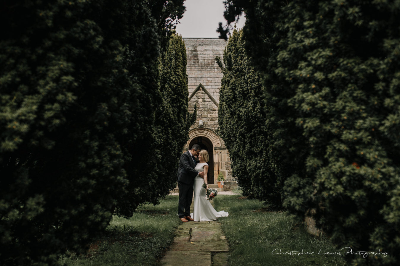 Thief-Hall-Wedding-Christopher-Lewis-Photography-39